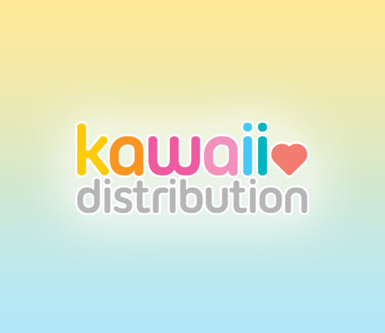 Kawaii Distribution