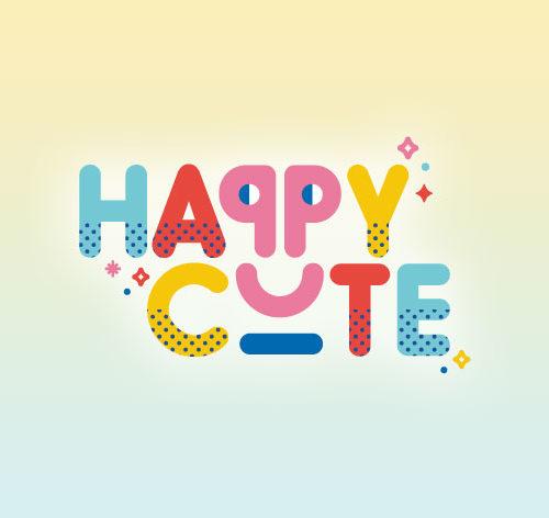 Happy Cute Shop