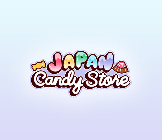 Japan Candy Store